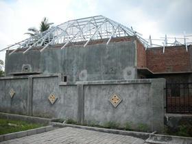 rumah600a1