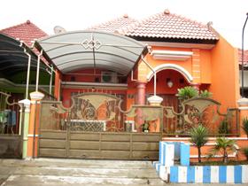 rumah_kota_malang1a