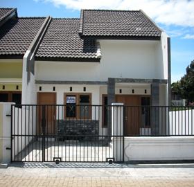 rumah_kota_malang3b