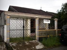 rumah350a