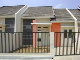 rumah di malang harga 200 sd 500 juta rumah di malang