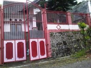 rumah bekas di malang
