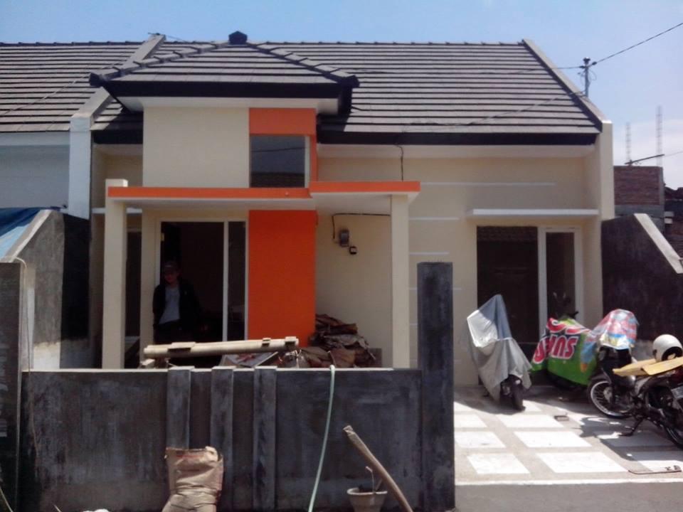 Dijual Rumah Di  Medan Sunggal SEO Surakarta